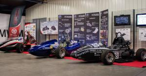 ISAT FORMULA TEAM MONOPLACES