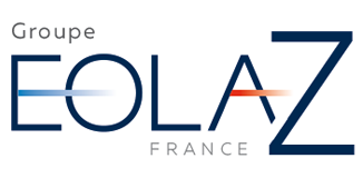 Groupe Eolaz France