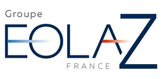 Groupe Eolaz France