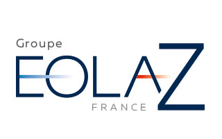 Recrutement - Groupe Eolaz France